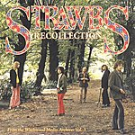 The Strawbs Recollection