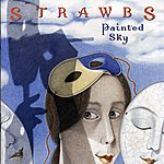 The Strawbs Painted Sky