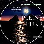 Dominique Langham Pleine Lune