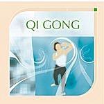 Laurent Dury Qi Gong