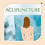 Vincent Bruley Acupuncture