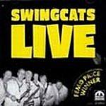 Swing Cats Live