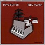 Dave Burrell Consequences