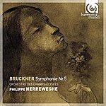 Philippe Herreweghe Bruckner: Symphony, No.5