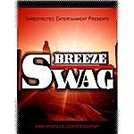 Breeze Swag