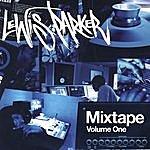 Lewis Parker Mixtape Volume One