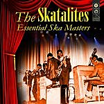 The Skatalites Essential Ska Masters