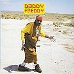 Daddy Freddy Pain Killa (4-Track Maxi-Single)