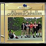Alpenrebellen Die Goldene Hitparade Der Volksmusik AlpenRebellen