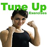 "Allstars Tune Up Exercises Megamix (Fitness, Cardio & Aerobic Session) ""Even 32 Counts"""