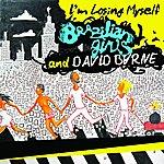 Brazilian Girls I'm Losing Myself (Single)