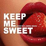 Levan Keep Me Sweet