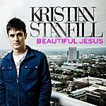 Kristian Stanfill Beautiful Jesus
