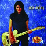 Joyce Cooling Playing It Cool