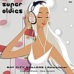 Bay City Rollers Remember (Single)