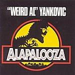 'Weird Al' Yankovic Alapalooza
