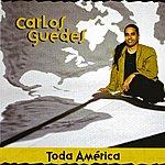 Carlos Guedes Toda America