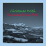 Tennessee Ernie Ford Christmas With