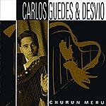 Carlos Guedes Churun Meru