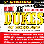 The Dukes Of Dixieland More Best Of