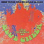 Blue Cheer Good Times Are So Hard To Find