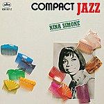 Nina Simone Compact Jazz - Nina Simone