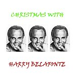 Harry Belafonte Christmas With