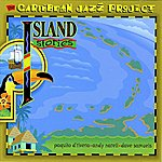 Caribbean Jazz Project Island Stories