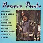 Homero Prado Homero Prado