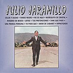Julio Jaramillo Amor De Cabaret