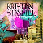 Kristian Stanfill Attention