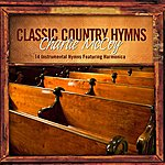 Charlie McCoy Classic Country Hymns