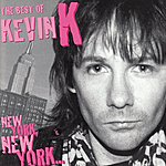 Kevin K Band New York, New York...
