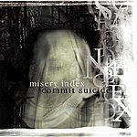 Misery Index Split