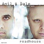 Anil Chawla Roadhouse [Unmixed]