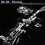 B.B. King Chronicles (3 CD Econopak)