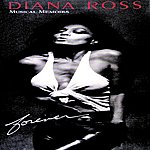 Diana Ross Forever Diana: Musical Memoirs