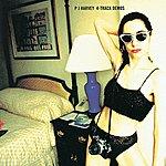 PJ Harvey 4-Track Demos