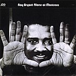 Ray Bryant Alone At Montreux (Live)