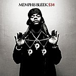 Memphis Bleek 534 (Edited)