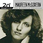 Maureen McGovern Best Of/20th Century