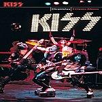 Kiss Chronicles (3 CD Econopak)