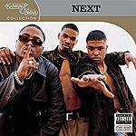 Next Platinum & Gold Collection (Parental Advisory)