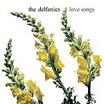 The Delfonics Love Songs