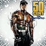 50 Cent The Massacre (Edited Version)