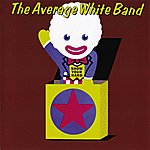 Average White Band Show Your Hand