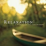 Lisa Lynne Relaxation: A Windham Hill Collection