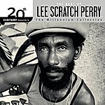 Lee 'Scratch' Perry Best Of/20th Century
