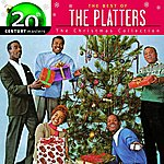 The Platters 20th Century Masters: The Christmas Collection
