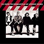 U2 How To Dismantle An Atomic Bomb (International Standard)